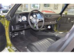 Picture of '71 Camaro Z28 located in Arizona - $49,800.00 Offered by Classic Promenade - Q6HZ