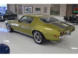 Picture of Classic '71 Chevrolet Camaro Z28 - $49,800.00 Offered by Classic Promenade - Q6HZ