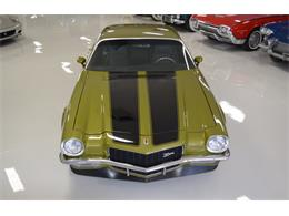 Picture of '71 Chevrolet Camaro Z28 Offered by Classic Promenade - Q6HZ
