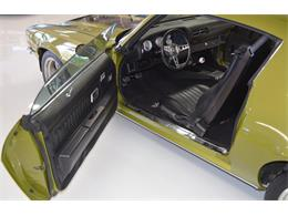 Picture of Classic 1971 Chevrolet Camaro Z28 located in Arizona - $49,800.00 Offered by Classic Promenade - Q6HZ