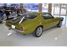 Picture of '71 Chevrolet Camaro Z28 located in Arizona - $49,800.00 Offered by Classic Promenade - Q6HZ