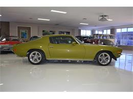 Picture of Classic 1971 Camaro Z28 located in Arizona - $49,800.00 Offered by Classic Promenade - Q6HZ