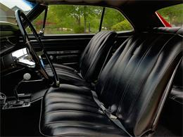Picture of '66 Chevelle SS - Q5H0