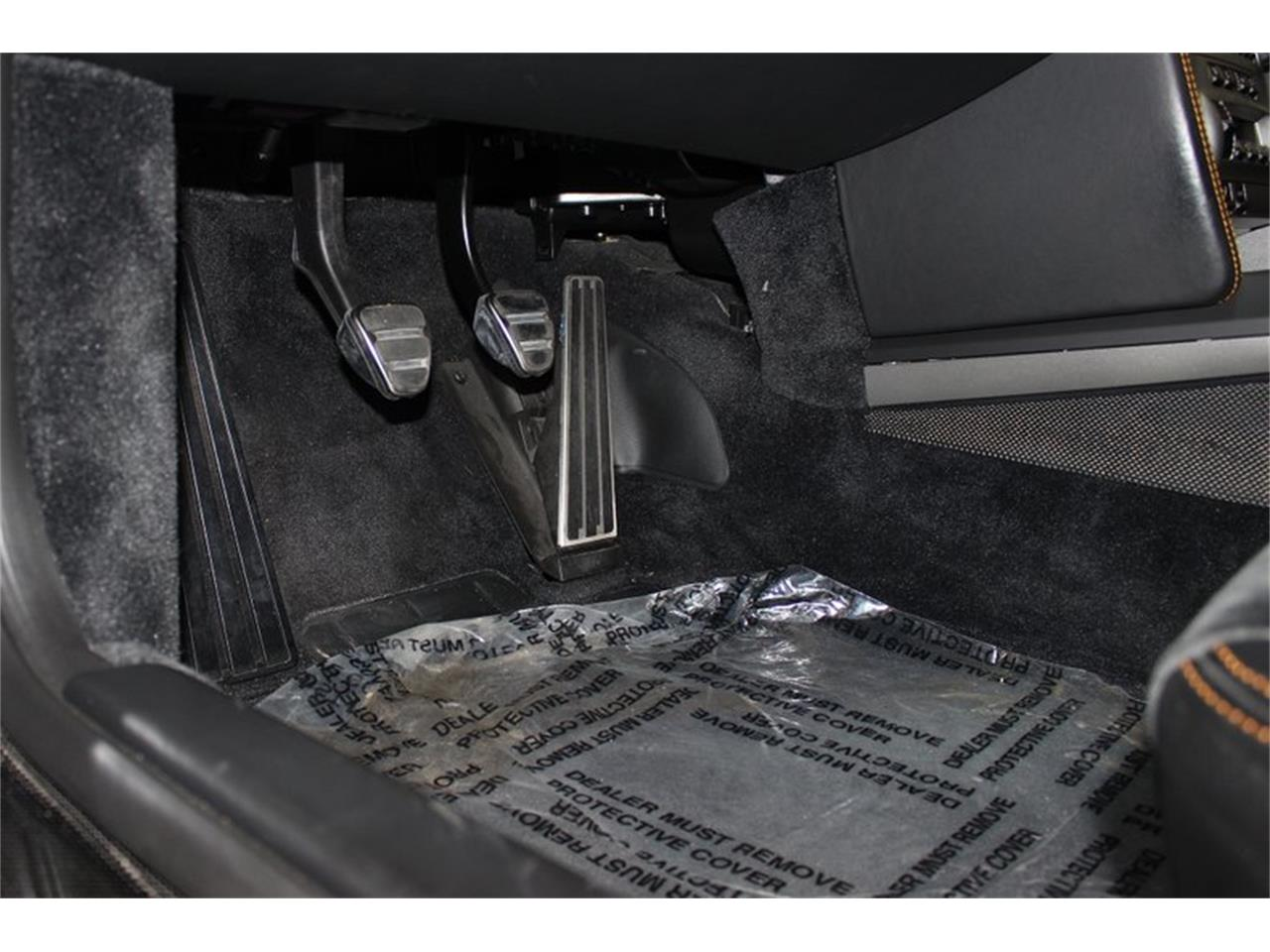 Large Picture of '07 911 - Q6I0