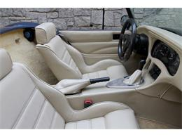 Picture of '93 Roadster - Q6I1