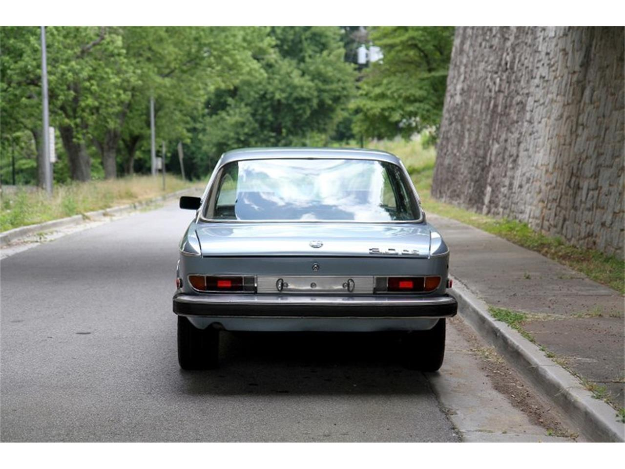 Large Picture of '74 3 Series - Q6I4