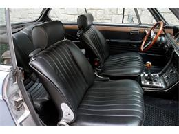 Picture of '74 3 Series - Q6I4