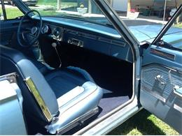 Picture of '65 Barracuda - Q6IA
