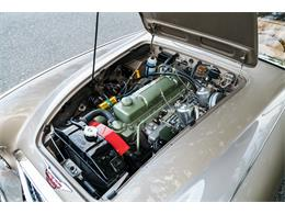 Picture of '67 3000 Mark III - Q5DB