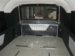 Picture of '62 Hearse - Q5H3