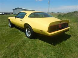 Picture of '76 Firebird located in Iowa - Q6J2