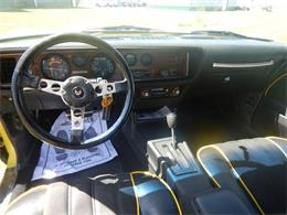 Picture of '76 Pontiac Firebird - $21,995.00 Offered by Kinion Auto Sales & Service - Q6J2