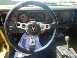 Picture of 1976 Firebird - $21,995.00 Offered by Kinion Auto Sales & Service - Q6J2