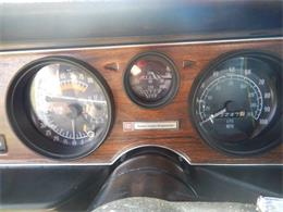 Picture of '76 Pontiac Firebird located in Clarence Iowa Offered by Kinion Auto Sales & Service - Q6J2