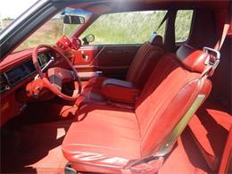 Picture of '78 Cutlass Supreme - Q6J3