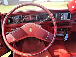 Picture of '78 Cutlass Supreme - Q6J3