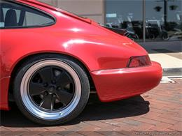 Picture of '90 911 Carrera - Q6JF
