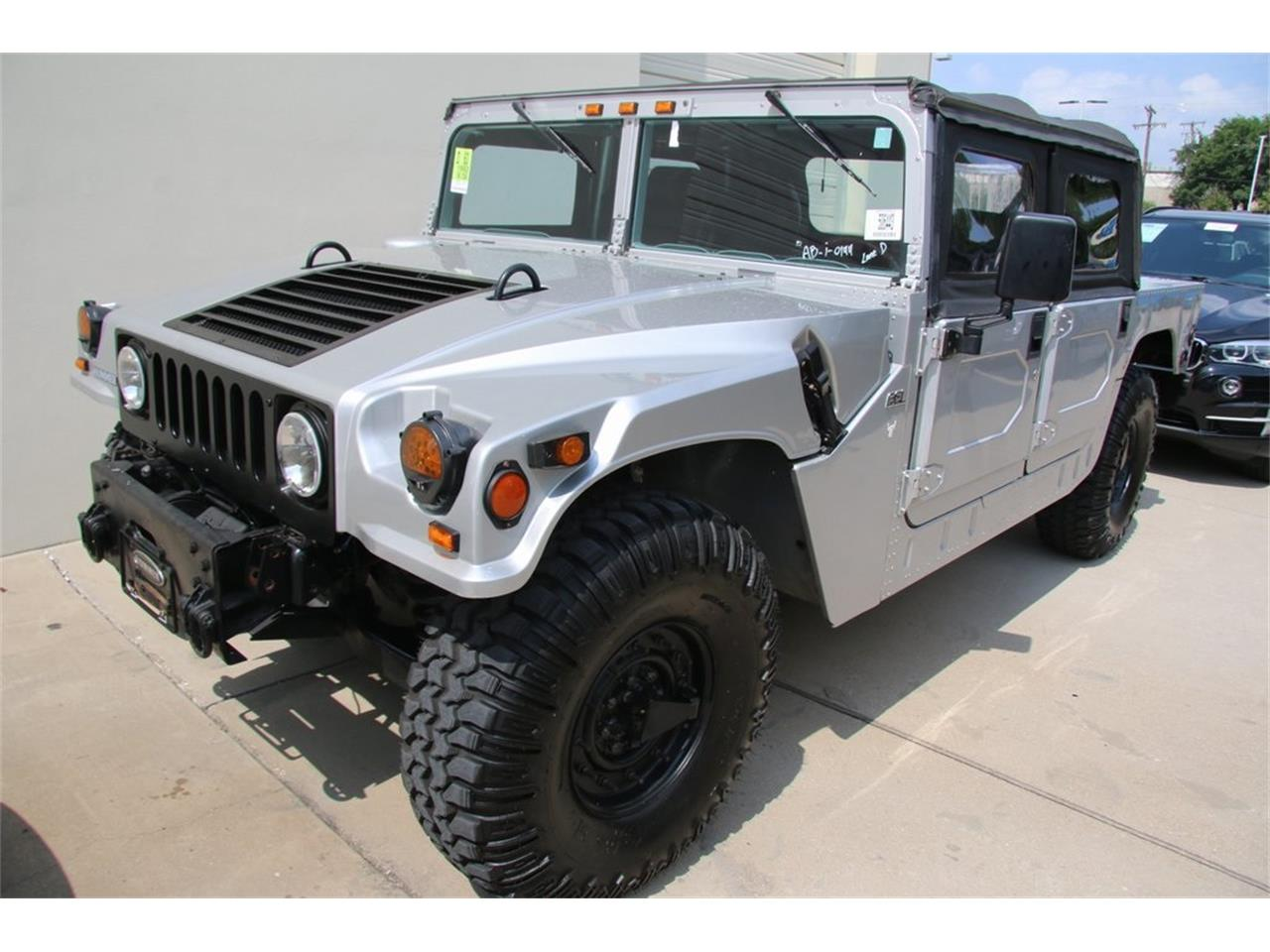 For Sale: 133 Hummer H13 in Carrollton, Texas | hummer h1 for sale in texas