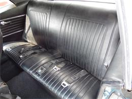 Picture of '68 Camaro - Q6K4