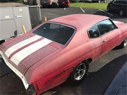 Picture of '70 Chevelle - Q6KA