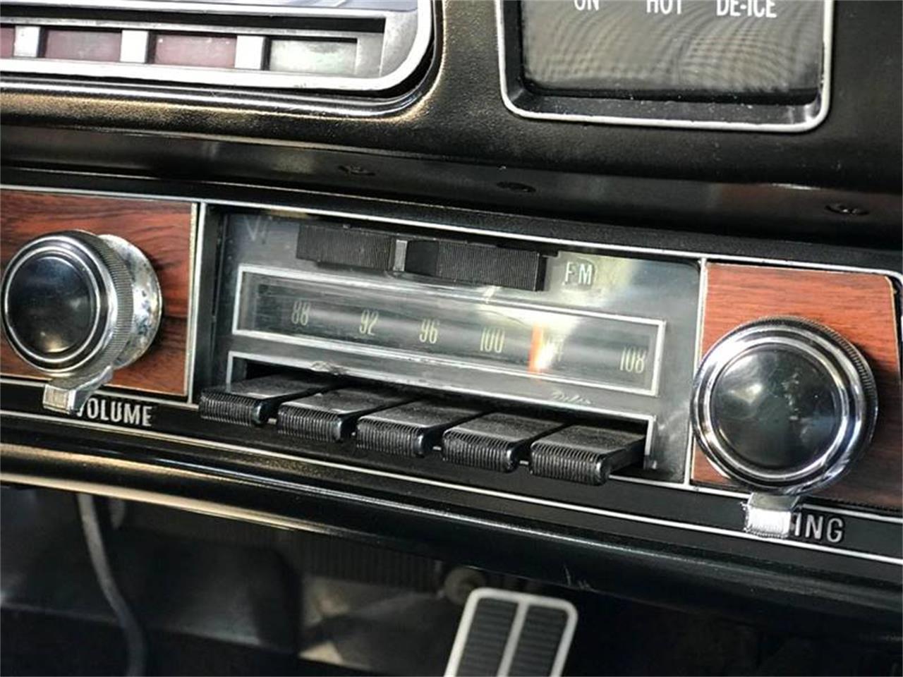Large Picture of Classic '69 Chevrolet Camaro - Q6KC