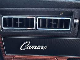 Picture of Classic '69 Chevrolet Camaro - Q6KC