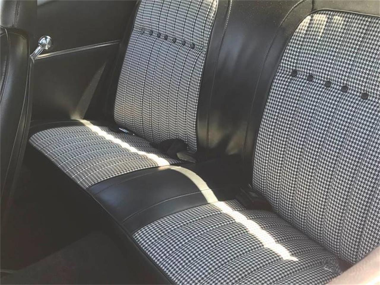 Large Picture of '69 Camaro - $54,900.00 - Q6KC