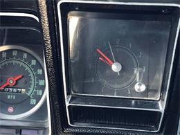 Picture of Classic '69 Camaro - $54,900.00 - Q6KC