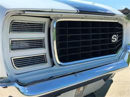 Picture of Classic 1969 Camaro - $54,900.00 - Q6KC