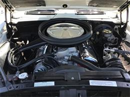 Picture of Classic 1969 Chevrolet Camaro located in Orville Ohio - $54,900.00 Offered by Sabettas Classics, LLC - Q6KC