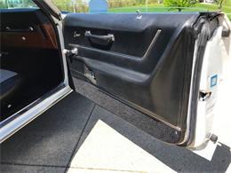 Picture of Classic 1969 Camaro located in Orville Ohio - $54,900.00 - Q6KC