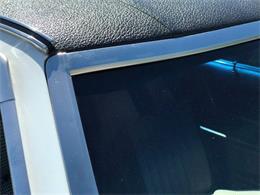 Picture of Classic '69 Camaro located in Orville Ohio - Q6KC