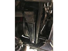 Picture of Classic '69 Chevrolet Camaro located in Ohio - $54,900.00 Offered by Sabettas Classics, LLC - Q6KC