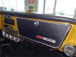 Picture of '72 C10 - Q6KE