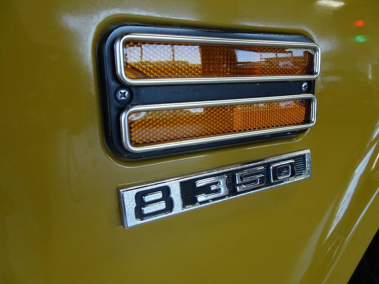 Large Picture of '72 C10 - Q6KE