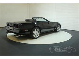 Picture of '86 Corvette C4 - Q6KI