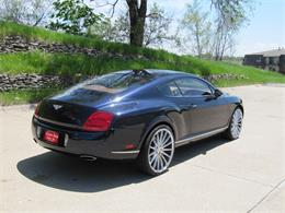 Picture of '05 Continental - Q6KP