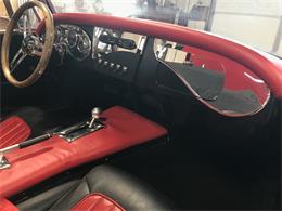 Picture of '62 Sebring - Q6KS