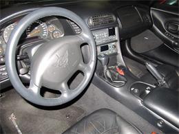 Picture of '04 Corvette - Q6L0