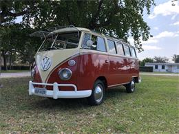 Picture of '74 Bus - Q6L6