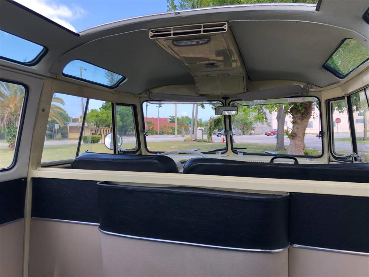 Large Picture of '74 Bus - Q6L6