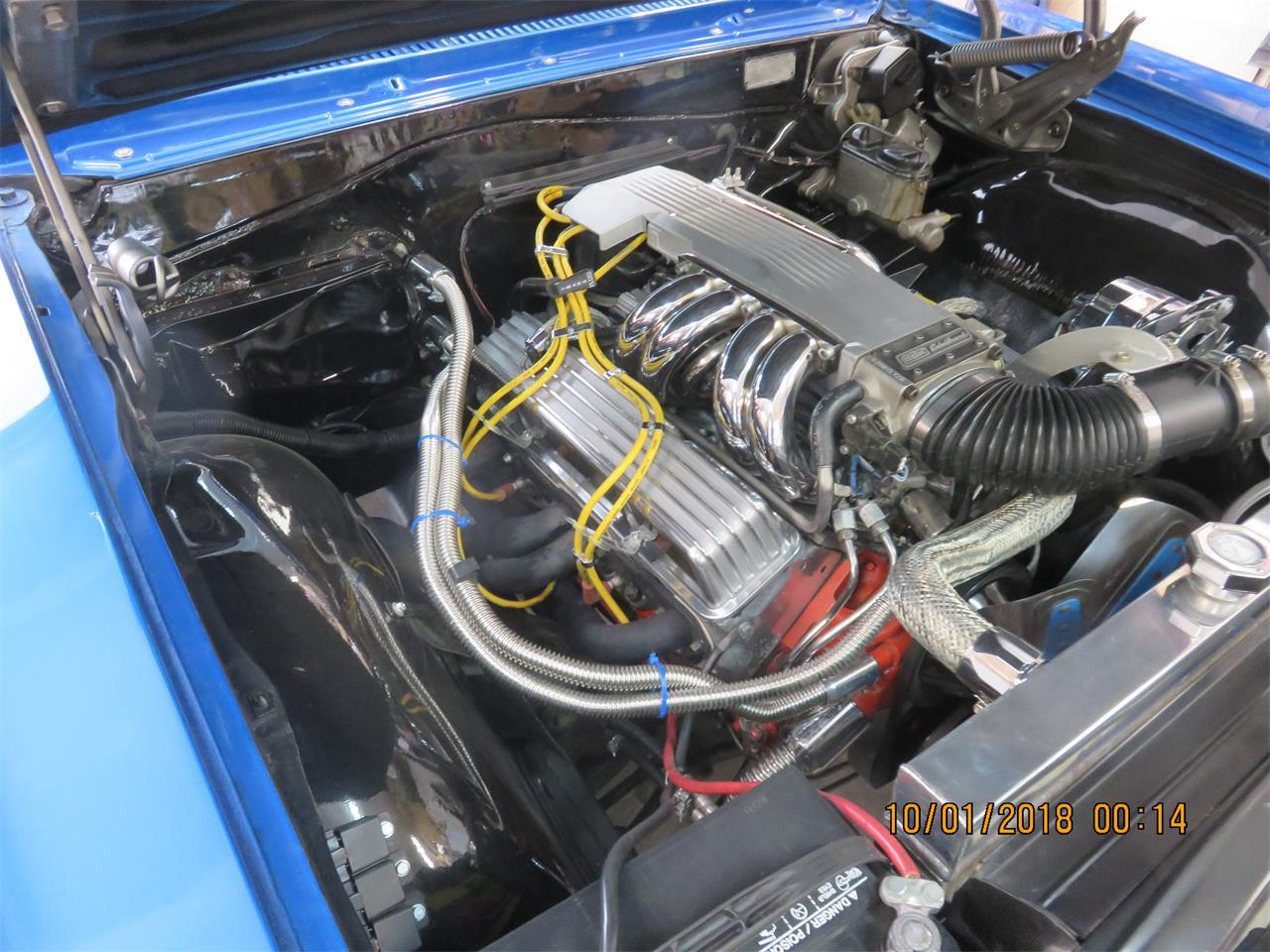 Large Picture of '64 Chevelle Malibu SS - Q6L7