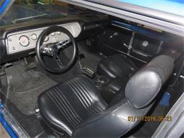 Picture of '64 Chevelle Malibu SS - Q6L7