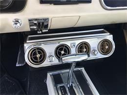 Picture of '65 Mustang - Q5DC