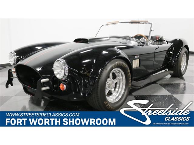 Picture of '65 Cobra - Q5HE
