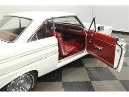 Picture of Classic '64 Ford Falcon - $18,995.00 - Q6M2