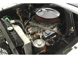 Picture of '64 Ford Falcon located in Florida Offered by Streetside Classics - Tampa - Q6M2