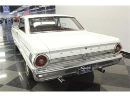 Picture of Classic '64 Falcon located in Lutz Florida - $18,995.00 Offered by Streetside Classics - Tampa - Q6M2