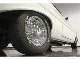 Picture of 1964 Ford Falcon located in Florida - $18,995.00 Offered by Streetside Classics - Tampa - Q6M2