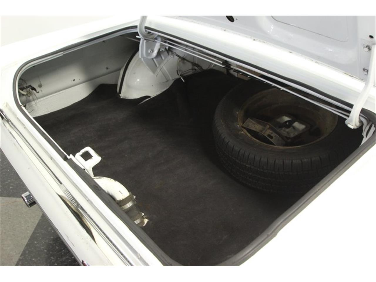 Large Picture of Classic 1964 Falcon Offered by Streetside Classics - Tampa - Q6M2